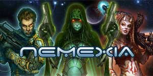 Nemexia Evolution